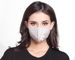 تمام مردم ایران برای آگاهی از ویروس کرونا بخوانند: