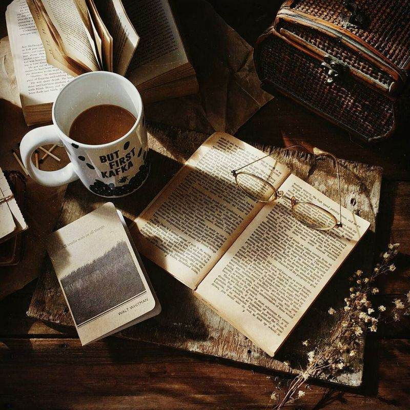 دوستداران قهوه بخوانند: