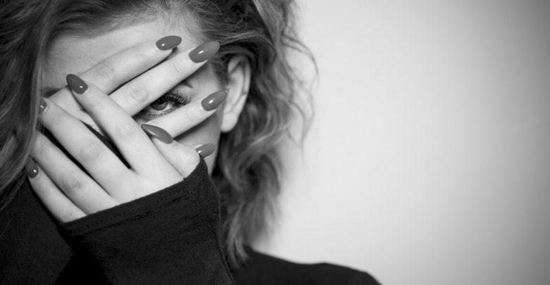 چه کار کنیم با وجود کرونا افسرده نشویم؟