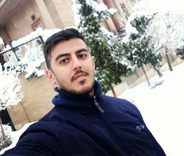 جزئیات شهادت پلیس 26 ساله در درگیری با سارقان