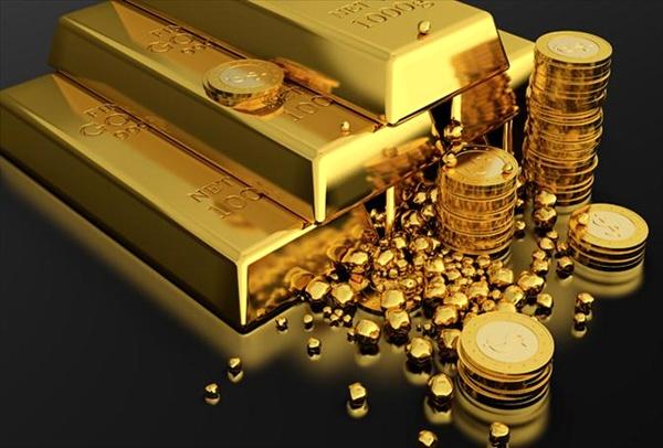 آیا قیمت سکه و طلا ریزش میکند؟