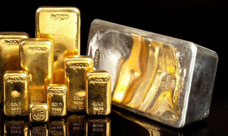 جهش قیمت اونس؛ پیش بینی ها از قیمت جهانی طلا
