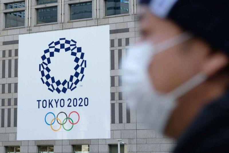 جزییات برگزاری المپیک توکیو در تابستان سال 2021