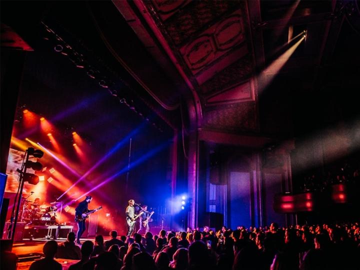 برآورد خسارت کرونا به پیکره موسیقی ایران