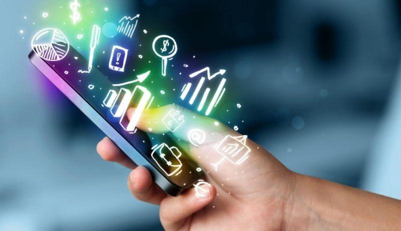 بررسی افت کیفیت اینترنت با قرنطینه خانگی؛