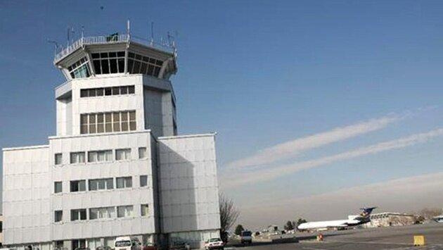 محدودیت های جدید سفرهای هوایی به کیش