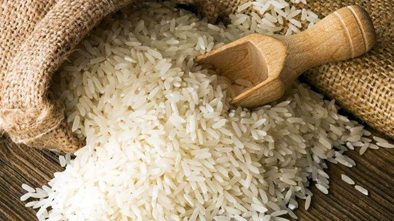آیا قیمت برنج در آذر 99 ارزان می شود؟