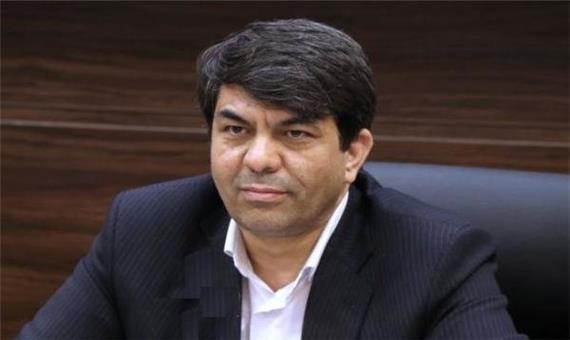 استاندار یزد در اختتامیه رویداد سکوی پرتاب یزد خبر داد: