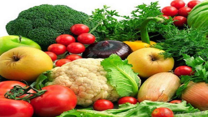 فواید ویتامین ها در ماه رمضان