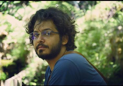بازیگر نقش مسعود در سریال بچه مهندس 3 کیست؟