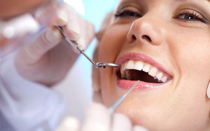 درمان خانگی دندان درد در قرنطینه