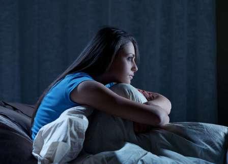 چطور خواب راحت را تجربه کنیم؟