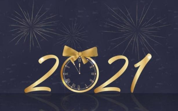 پیشگویی نوستراداموس نابینا برای سال ۲۰۲۱