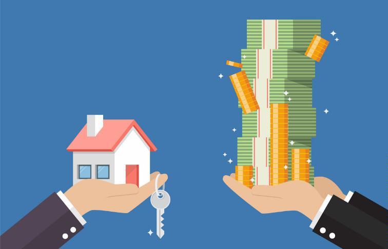 پیش بینی قیمت مسکن در دی و بهمن 99