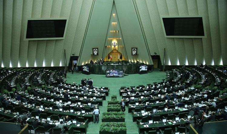 انتقاد تند نمایندگان مجلس از توافق ایران و آژانس/ درخواست محاکمه روحانی!