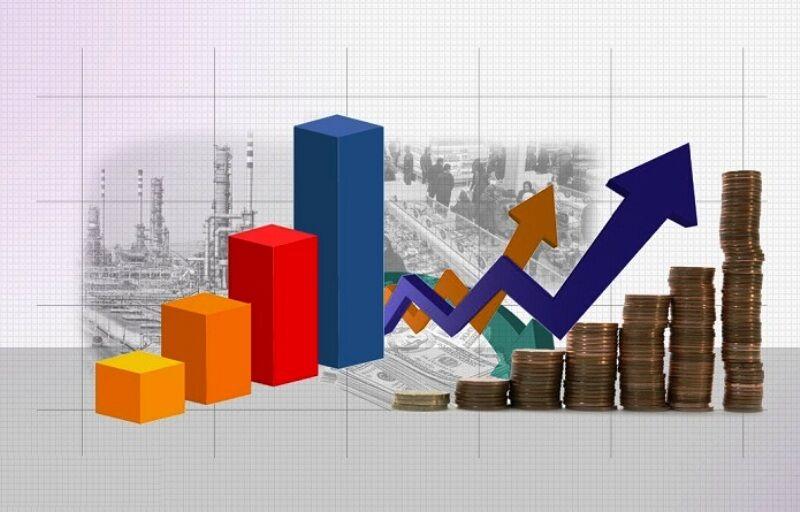 نرخ تورم مهر ماه از 40 درصد عبور کرد