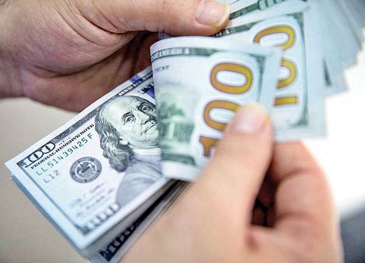اکنون زمان خرید دلار است یا فروش؟