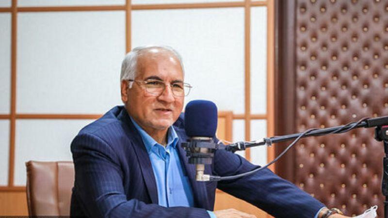 دو افتخار ملی برای شهرداری اصفهان در حوزه مدیریت مصرف انرژی