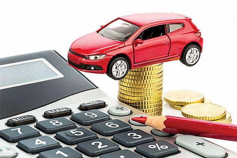 معرفی خودروهایی که در سال 1400 مشمول مالیات می شوند