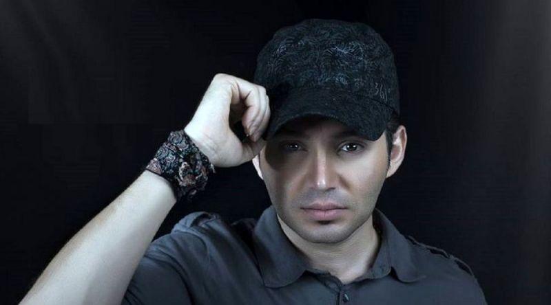 بازیگر نقش امیر علی در سریال بیگانه ای با من است کیست؟
