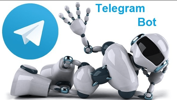 لیست کامل ربات های تلگرام+مشخصات