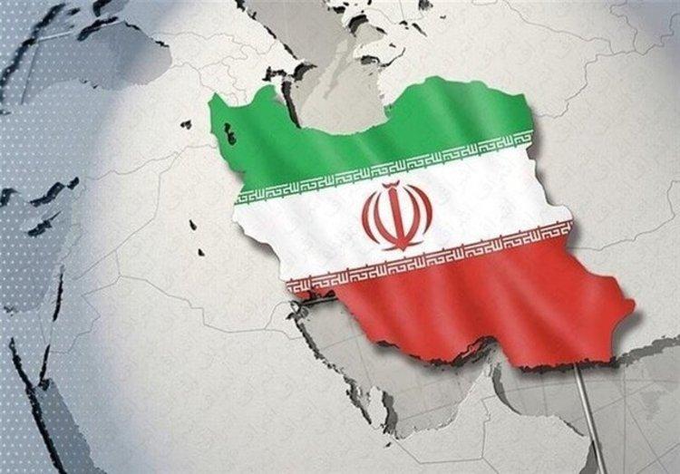 پیش بینی آینده اقتصاد ایران با لغو تحریمهای آمریکا
