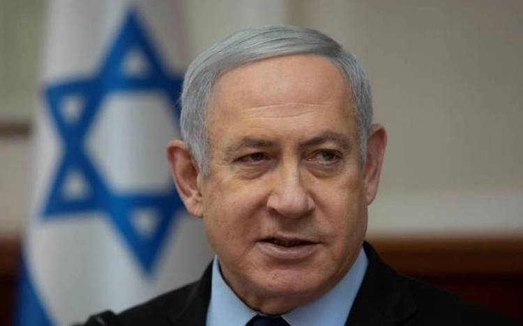 واکنش ها به اظهارات ضدایرانی نتانیاهو در آستانه جشن پوریم