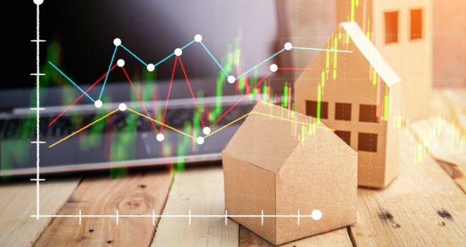 جزئیات مرحله دوم مسکن ملی تا پیش بینی قیمت مسکن