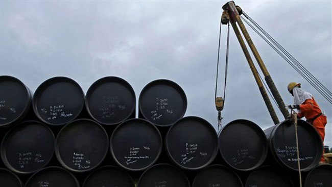 تأثیر تحریم وزیر نفت بر بازار نفت ایران