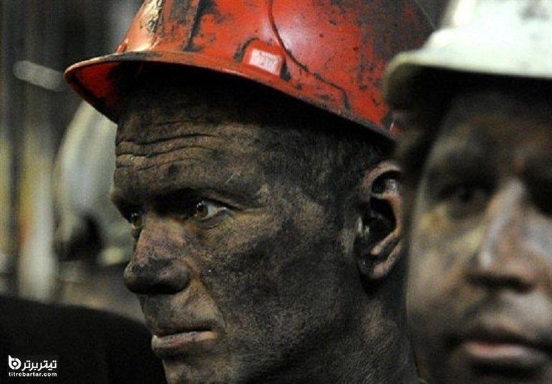 بررسی میزان افزایش حقوق کارگران در سال 1400: