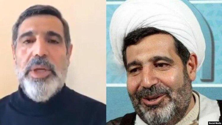 جزییات جدید از پرونده مرگ قاضی منصوری