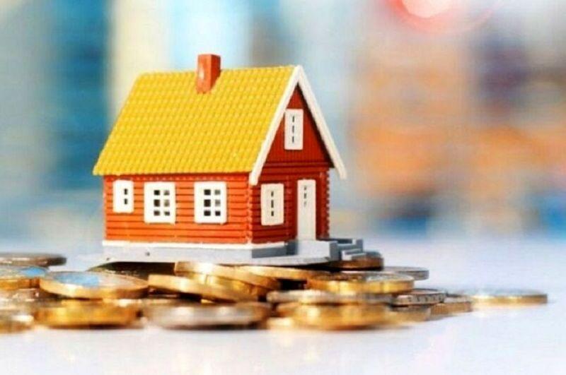 آیا زمان خرید خانه است؟/پیش بینی روند قیمت مسکن تا شب عید