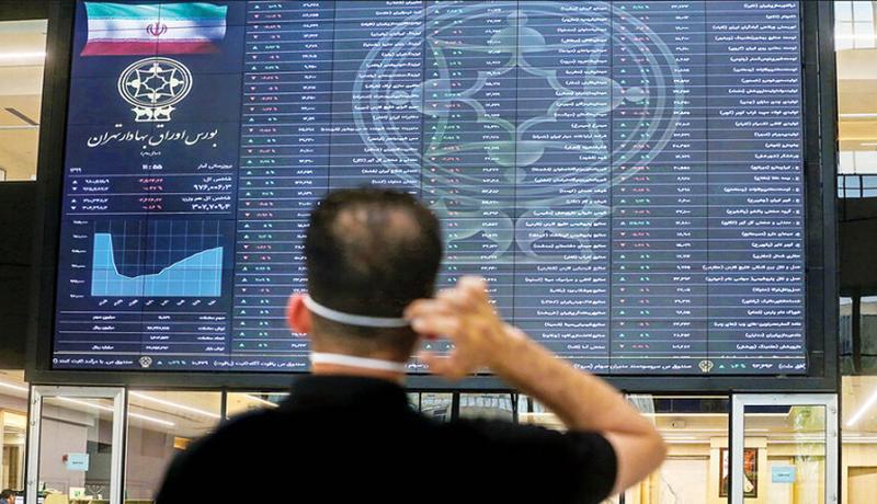 تصمیمات جدید دولت برای بورس در اسفند 99