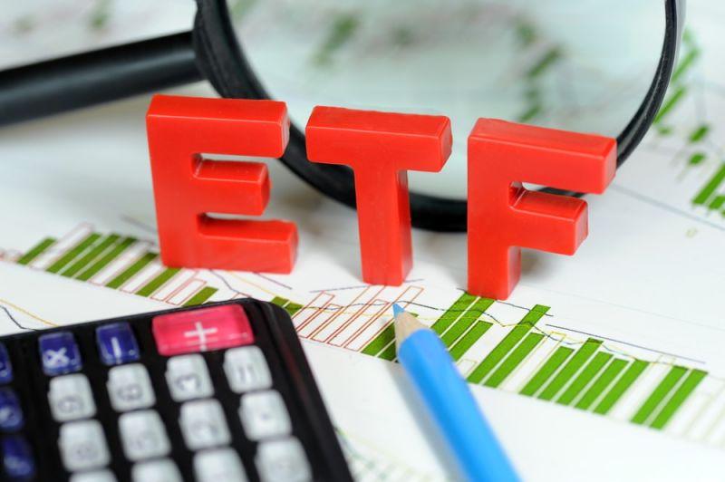 جزئیات معاملات صندوق ETF دارا یکم