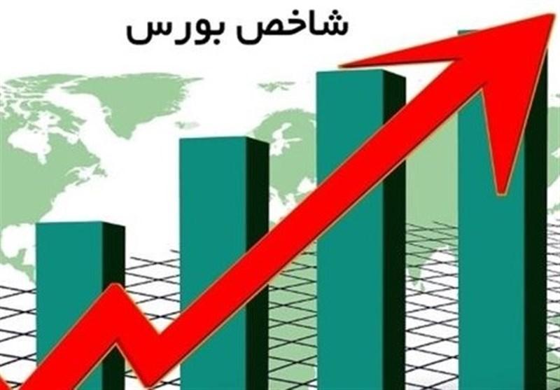 بورس از شاخص ۱.۵ میلیون واحد عبور کرد