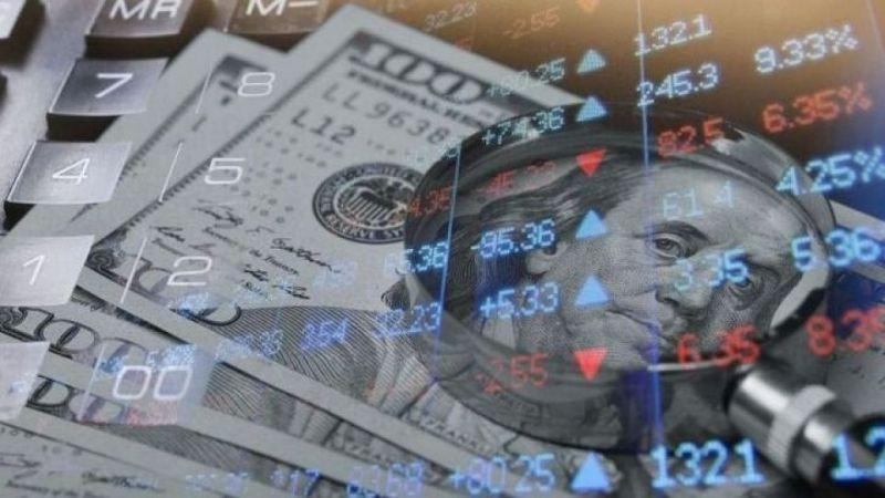 میزان تأثیرپذیری بورس از قیمت دلار چقدر است؟