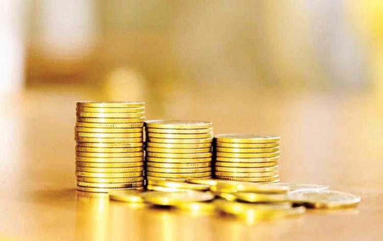 دلایل رشد حبابی سکه چیست؟