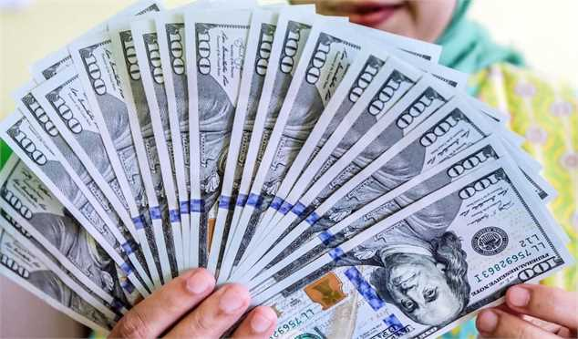 آیا دلار ارزان میشود؟