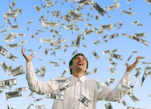 ده ثروتمند جهان را بشناسید