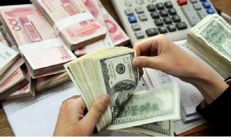 قیمت دلار تثبیت شد یا باز هم ریزش دارد؟