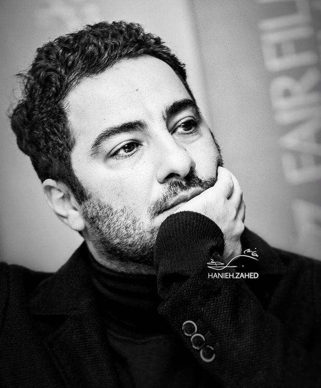 ماجرای تقدیر نوید محمدزاده از رشید مظاهری