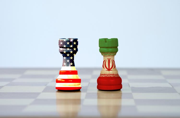 واکنش ها به صدور قطعنامه علیه ایران