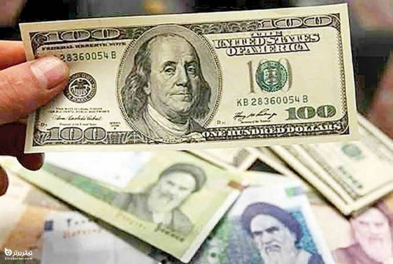 دلیل روحانی برای افت قیمت دلار