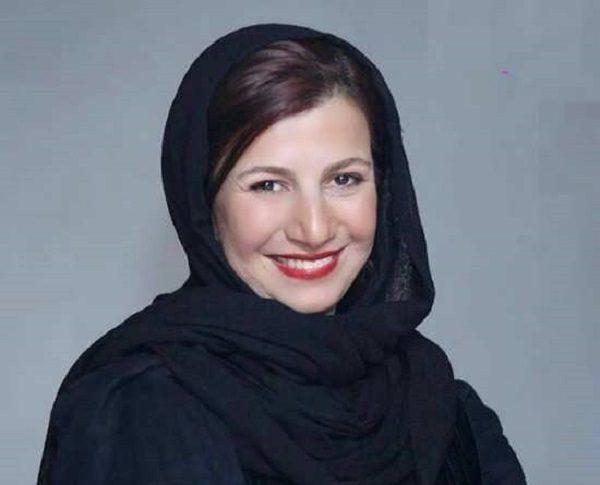 فیلم| واکنش لیلی رشیدی به قتل رومینا اشرفی