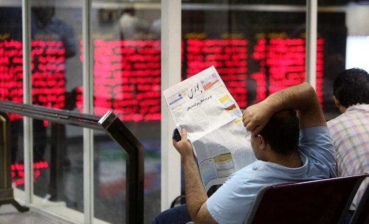 احتمال کاهش دامنه نوسان قیمت سهام به ۲ درصد