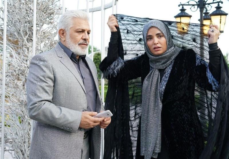 اسامی بازیگران جدید سریال خانه امن!+زمان پخش