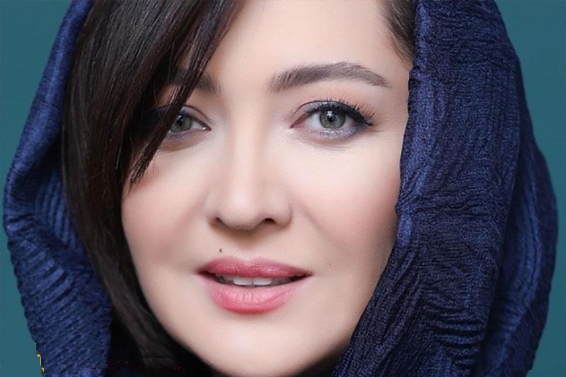 جذاب ترین عروس سینمای ایران کیست؟
