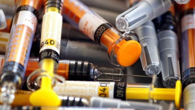 نتایج امید بخش واکسن ایرانی کرونا