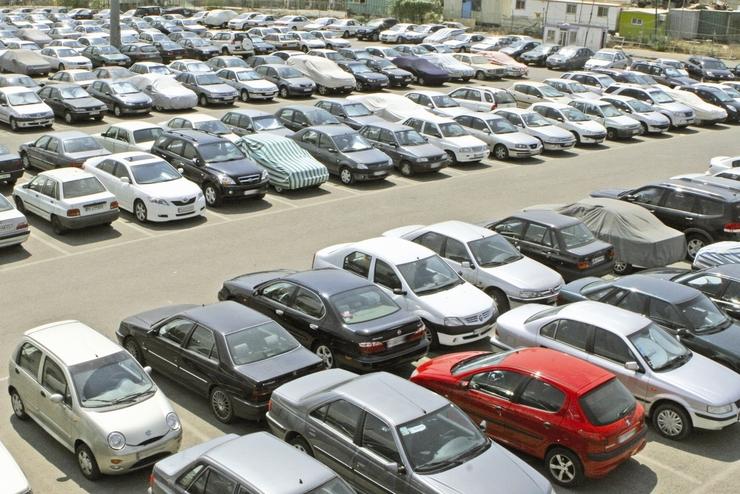 فیلم| پیش بینی وزیر صمت از روند قیمت خودرو