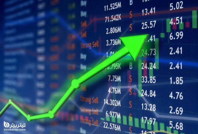 ماجرای عصبانیت سهامداران به خاطر آیین نامه جدید بورس